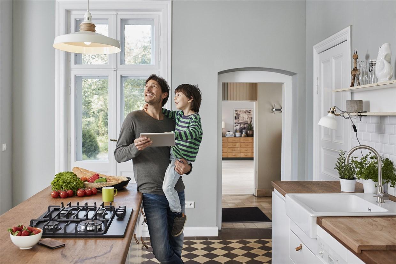 10 funzionalità per la casa intelligente che gli acquirenti desiderano effettivamente Parte 2